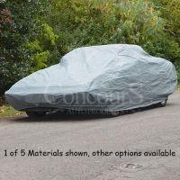 Seat Ronda/Ritmo Hatchback 1979-1986