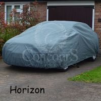 Opel Astra Saloon 1984-1998