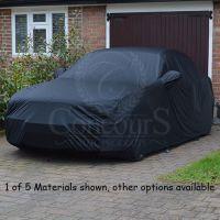 Vauxhall Cavalier Mk3 Hatchback 1988-1995
