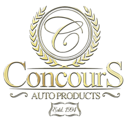 Concours Auto Products